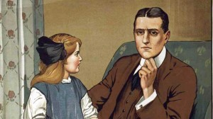 daddy-what-did-you-do-in-great-war