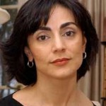 Sibel Edmonds 2