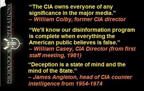 CIA-Owns-Everyone-of-Any-Significance-in-the-Major-Media