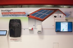 powerwall_at_intersolar_europe_low_res_750_497_s