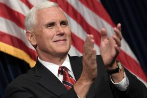 mike_pence11-620x412